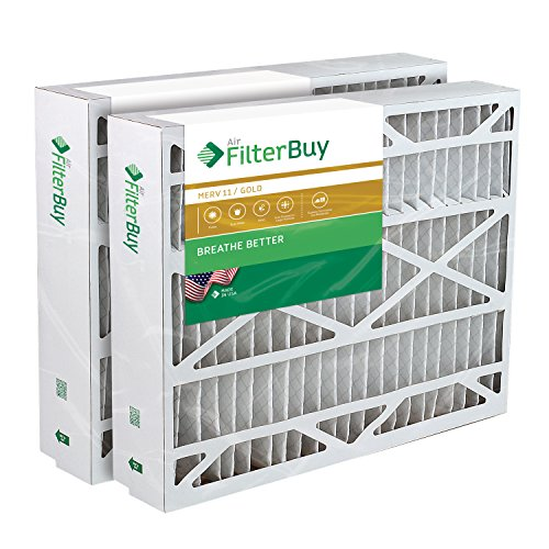 21x27x5-Trane-Perfect-Fit-BAYFTFR21M-Furnace-Filter-Air-Filter-2-Pack-0