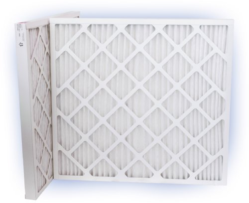 28x30x2-Actual-Size-PowerGuard-Pleated-Panel-Filter-MERV-11-2-Pack-0