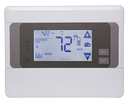2GIG-CT100-Z-Wave-Programmable-Thermostat-0