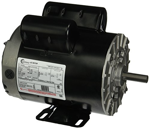 Electric Fan Motors Online Tools Amp Supply Store