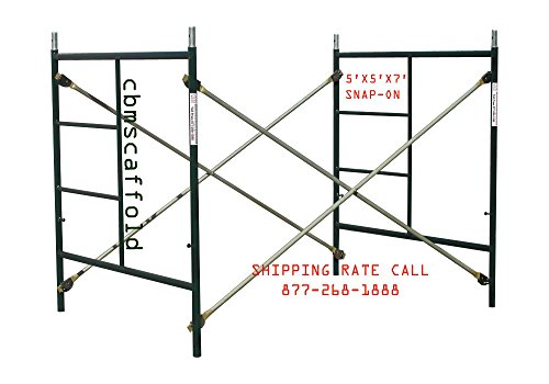 3-Sets-of-Scaffolding-masonry-Box-frames-5-x-5-x-7-Scaffold-CBM1290-0-0