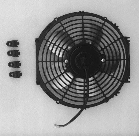 30-Watt-Solar-Attic-Fan-0-0