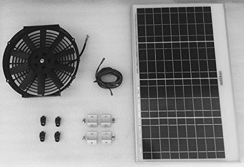 30-Watt-Solar-Attic-Fan-0