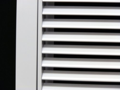 30-x-20-Aluminum-Return-Filter-Grille-Easy-Air-FLow-Linear-Bar-Grilles-0-1