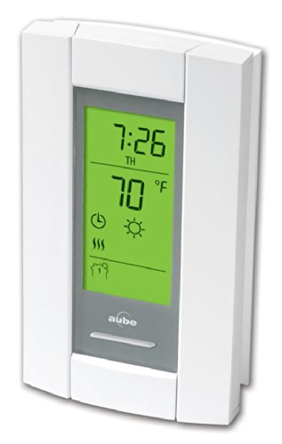 35-Sqft-Mat-Warming-Systems-120-V-Electric-Tile-Radiant-Floor-Heating-Mat-with-Programmable-Thermostat-0-0