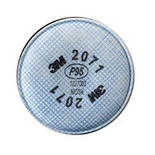 3M-2071-P95-Particulate-Filter-24-pairs-48-Individual-Filters-0