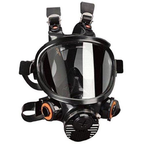 3M-7800S-M-Full-Face-Respirator-Medium-0