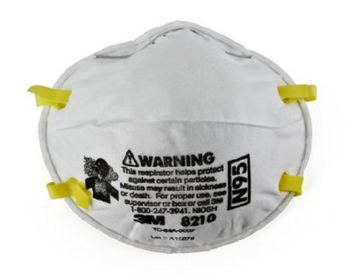 3M-8210-N95-Classic-Disposable-Particulate-Cup-Respirator-Standard-8-Boxes-of-20-0