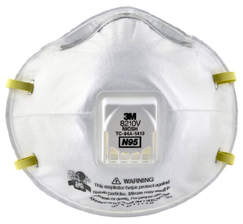 3M-8210V-Particulate-Respirator-N95-Respiratory-Protection-0