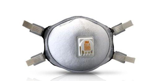 3M-8214-Series-Respirator-0-0