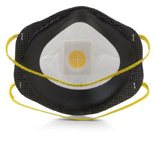 3M-8214-Series-Respirator-0-1