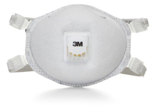 3M-8214-Series-Respirator-0