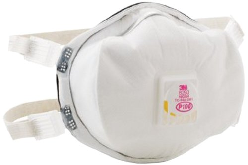 3M-8293-P100-Disposable-Particulate-Cup-Respirator-with-Cool-Flow-Exhalation-Valve-Standard-Case-20-0
