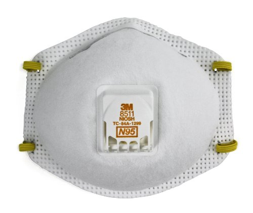 3M-8511-Particulate-N95-Respirator-with-Valve-10-Pack-0