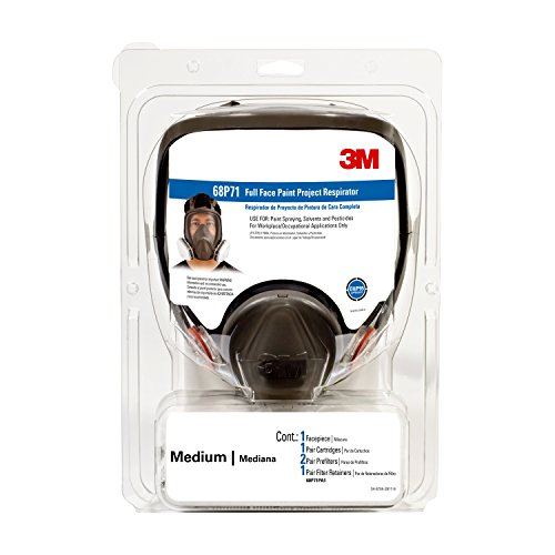 3M-Full-Face-Paint-Project-Respirator-Medium-0-0