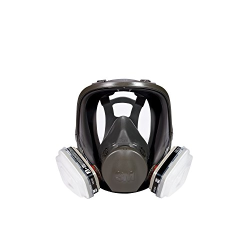 3M-Full-Face-Paint-Project-Respirator-Medium-0