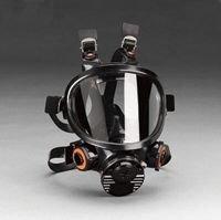 3M-Full-Facepiece-Respirator-Large-0