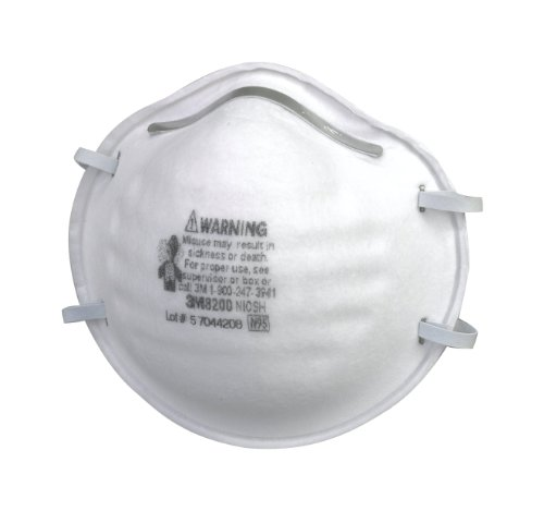 3M-Particulate-Respirator-820007023AAD-N95-Pack-of-160-0-1