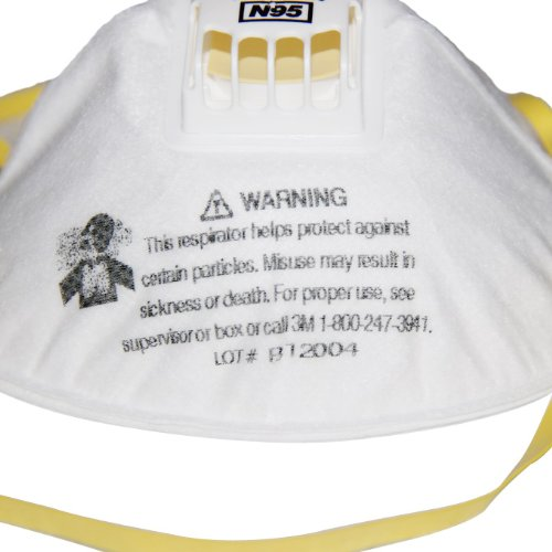 3M-Particulate-Respirator-8210V-N95-Respiratory-Protection-80-eachcase-0-1