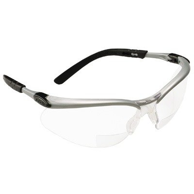 3M-Readers-Safety-Glasses15-Diopter-Clear-Lens-Bifocal-lens-0
