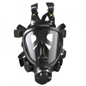 3M-Respirators-Full-Facepiece-7800B-Series-First-Responders-Respirator-0