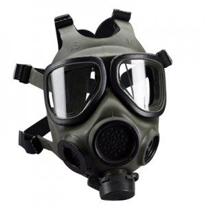 3M-Respirators-Full-Facepiece-Fr-M40-First-Responder-Respirator-0
