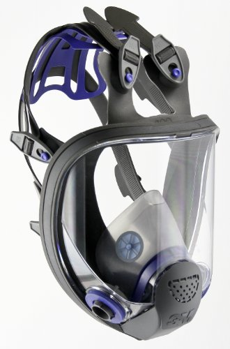 3M-Ultimate-FX-Full-Facepiece-Reusable-Respirator-FF-Series-Respiratory-Protection-0-0