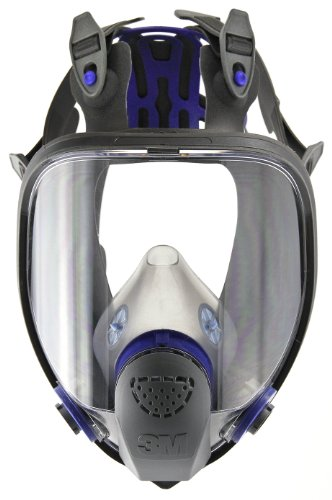 3M-Ultimate-FX-Full-Facepiece-Reusable-Respirator-FF-Series-Respiratory-Protection-0