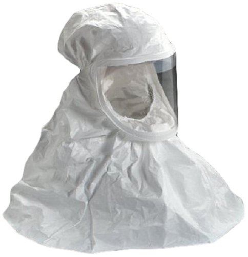 3M-White-Respirator-Hood-Respiratory-Protection-BE-10-20-Regular-Case-of-20-0
