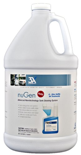 3XChemistry-nuGen-Advanced-Holding-Tank-Cleaner-1-Gallon-0