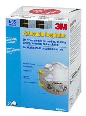 4-Pack-3M-8210-Plus-N95-Dust-Mask-Particulate-Respirators-20-per-Box-0-0
