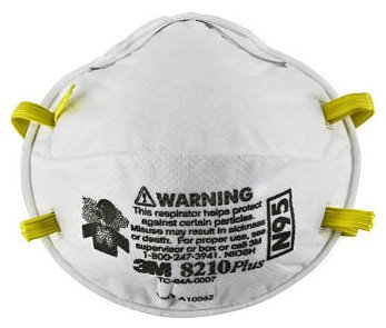4-Pack-3M-8210-Plus-N95-Dust-Mask-Particulate-Respirators-20-per-Box-0