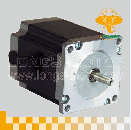 4-axis-Nema-23-stepper-motor-425-ozin-Driver-DM542A-peak-42A-CNC-kit-0-1