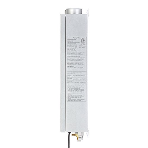 43-GPM-107000-BTU-Liquid-Propane-Gas-Tankless-Water-Heater-0-1