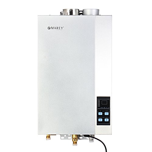 43-GPM-107000-BTU-Liquid-Propane-Gas-Tankless-Water-Heater-0