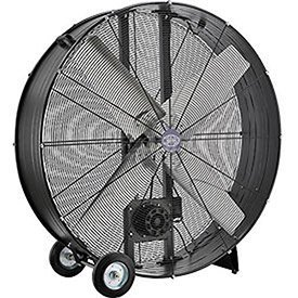 48-Portable-Blower-Fan-Belt-Drive-0