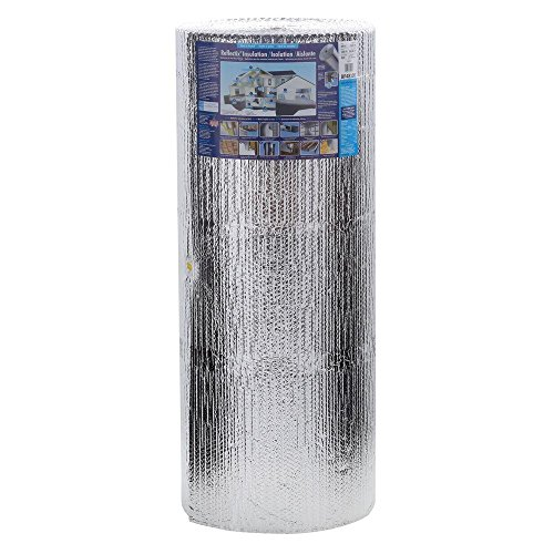 48-in-x-100-ft-Double-Reflective-Insulation-0