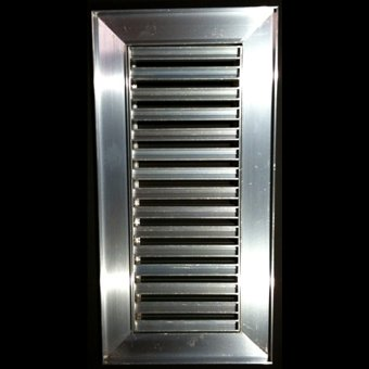 4inx10in-12in-thick-Chameleon-Vent-Register-0-0