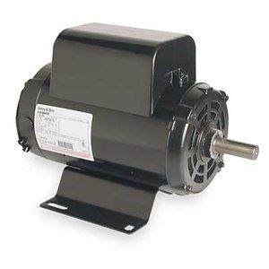 5-HP-3450-RPM-R56Y-Frame-208-230V-Air-Compressor-Motor-Century-B384-0