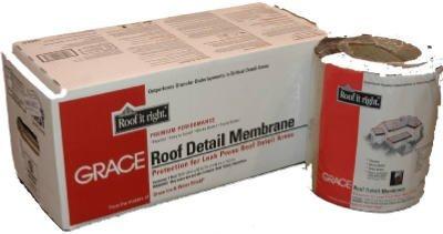 55280-18×50-Roof-Membrane-0