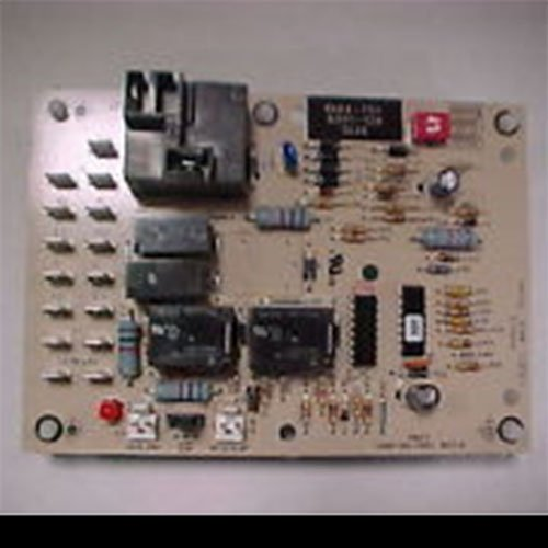 8620-223-Bard-OEM-Defrost-Heat-Pump-Control-Circuit-Board-0