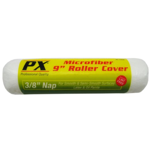 9-x-38-Microfiber-Roller-Cover-RC75938-pack-of-24-0