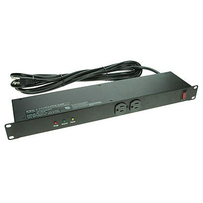 A-Neutronics-MS-1215-S6-12-Outlet-Surge-Protected-Rackmount-Power-Strip-0-1