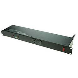 A-Neutronics-MS-1215-S6-12-Outlet-Surge-Protected-Rackmount-Power-Strip-0