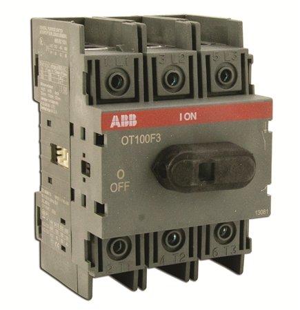 ABB-OT100F3-Non-Fused-Disconnect-100-Amp-3-Pole-0