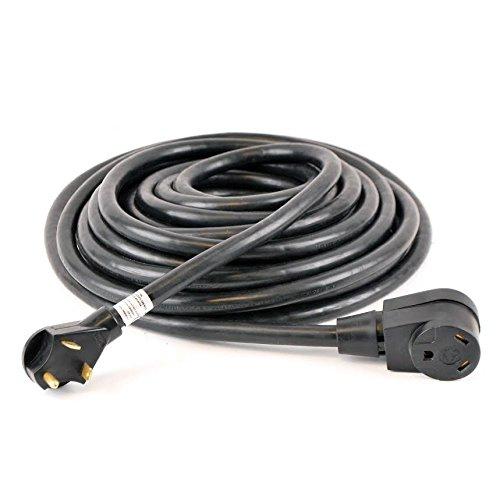 ALEKO-RV30-50F-50-30Amp-3-Wire-RV-Motor-Camper-Cord-WSmall-Plug-WFemale-Terminal-0