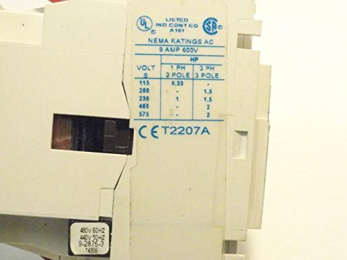AN16AN0AC-Freedom-Sereis-NEMA-size-00-Starter-Eaton-Cutler-Hammer-0-1