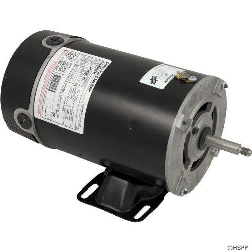 AO-Smith-Magnatek-Thru-Bolt-15-HP-Pool-Motor-BN35SS-0