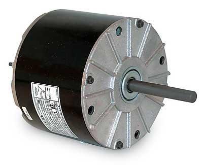 AO-Smith-OYK1028-14-HP-Replacement-Motor-for-York-208-230-0