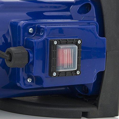 ARKSEN-1200W-Shallow-Well-Booster-Jet-Water-Pump-Auto-Pressure-Controller-Home-Garden-0-1
